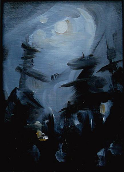 Moon Shadowssm.jpg