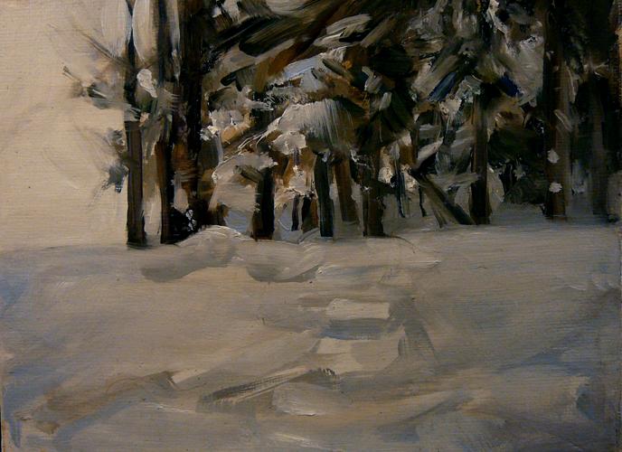 sno_trees_cabin.jpg