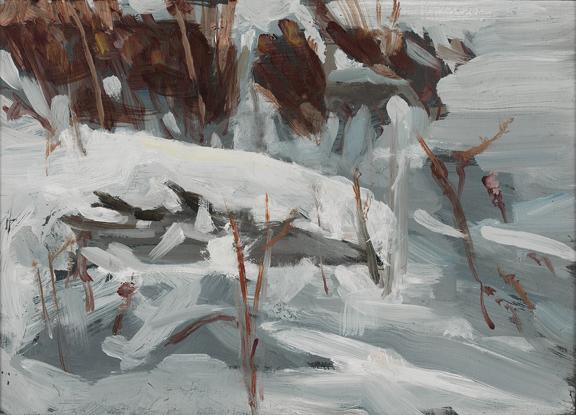 snowshrine_card.jpg