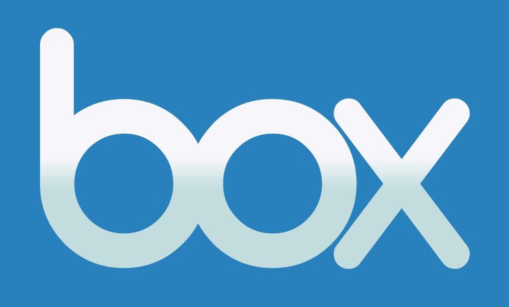 Box_net_.jpg