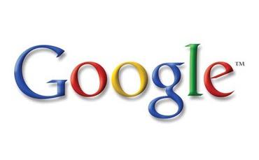 google-logo--370x229.jpg