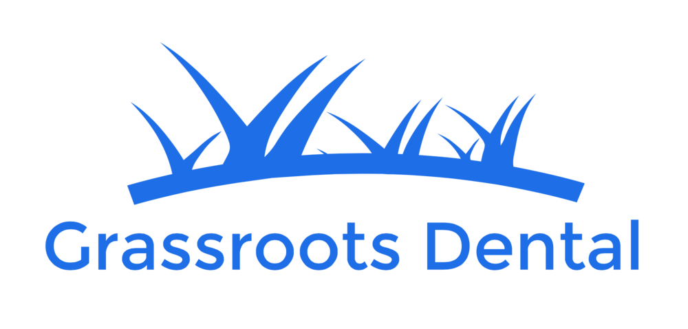 Grassroots Dental