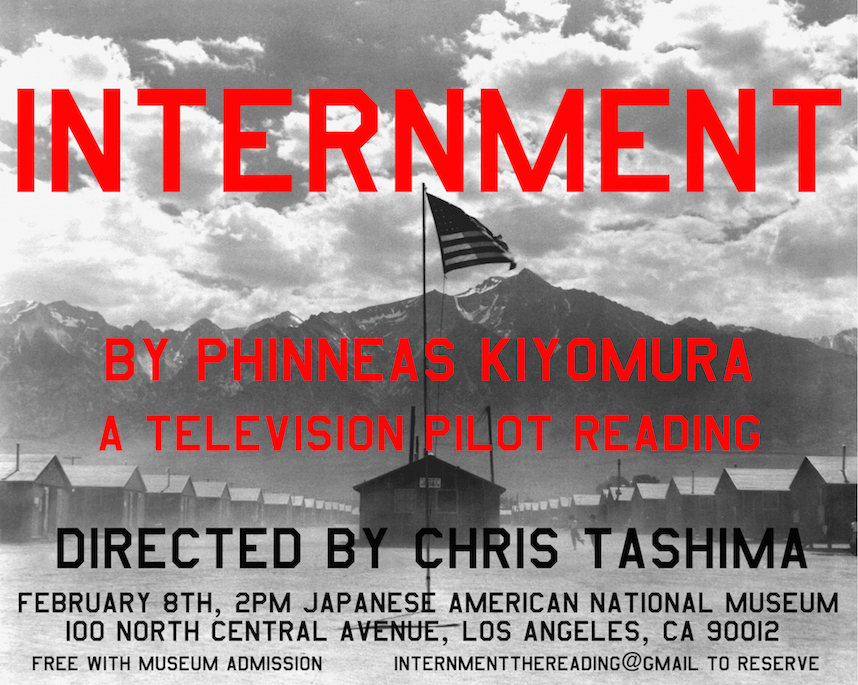 INTERNMENT - promo - medium 2.jpg