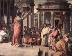 st.paul-preaching.jpg