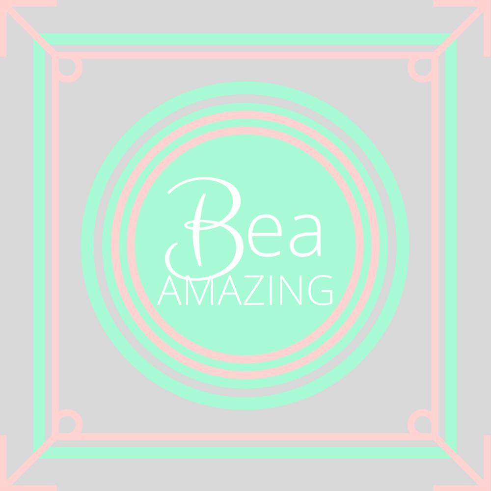 BeaAmazing.png
