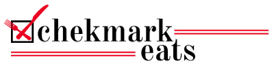 chek_logo.jpg