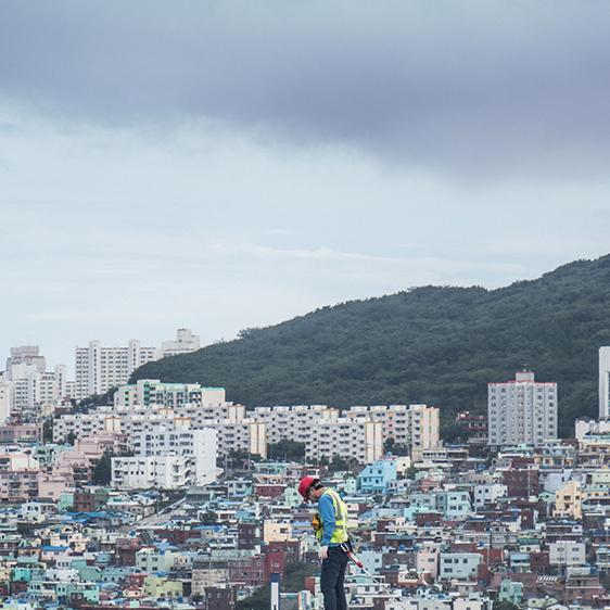 weekend korea01DEF.JPG