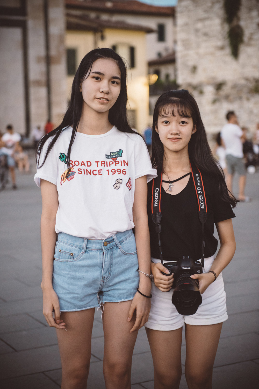 ChinatownLookbook_30LR.JPG
