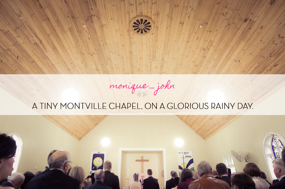 monique _ john