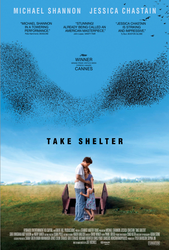 TakeShelter_POSTER_Preview.png