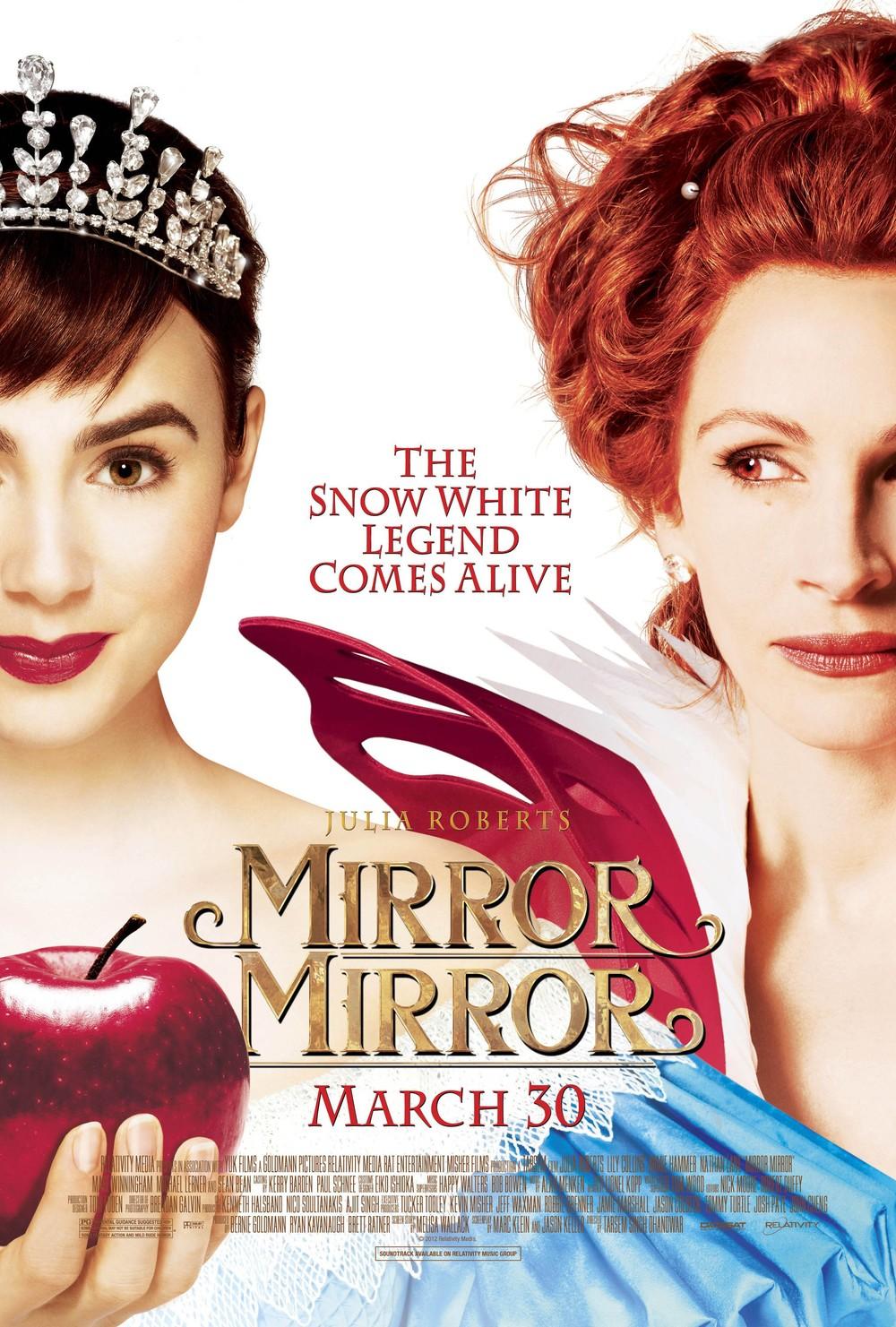 mirror_mirror_ver2_xxlg.jpg