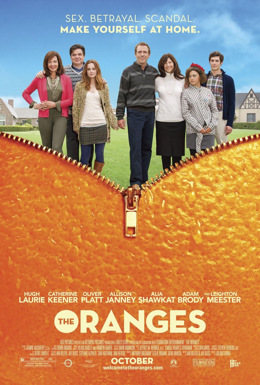 oranges_ver2_xxlg.jpg