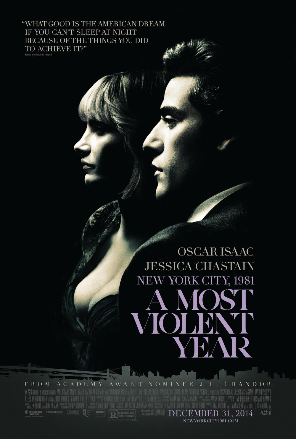 most_violent_year_ver3_xxlg.jpg