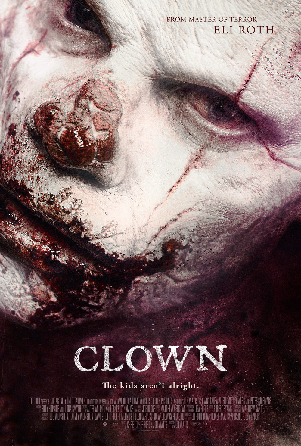 CLOWN_Intl_Poster_Preview.jpg