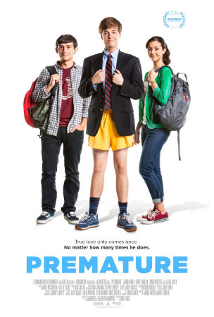 Premature-2014-Movie-Poster.jpg