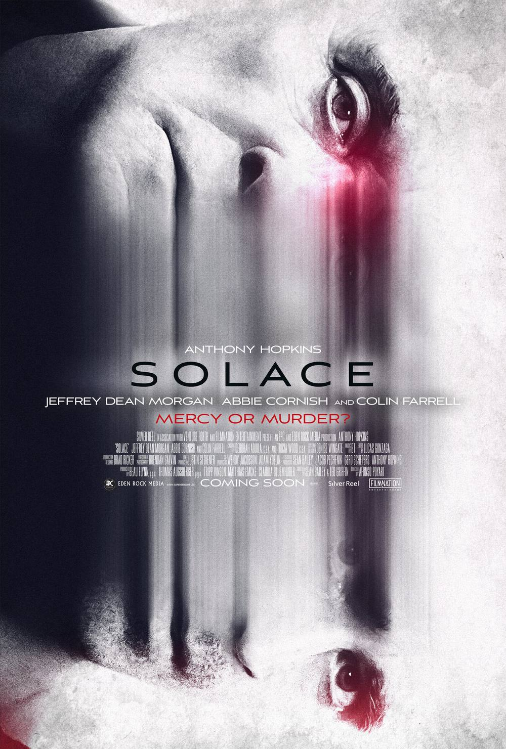 SOLACE_Poster_Preview.jpg