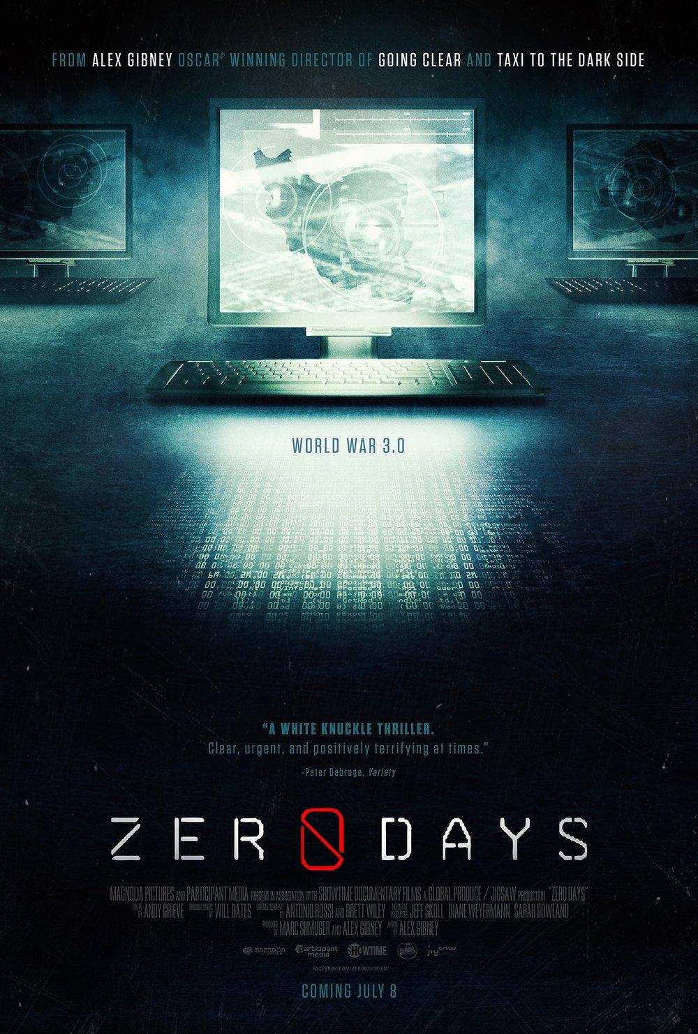 zero_days_xxlg.jpg