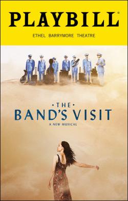 Bands Visit