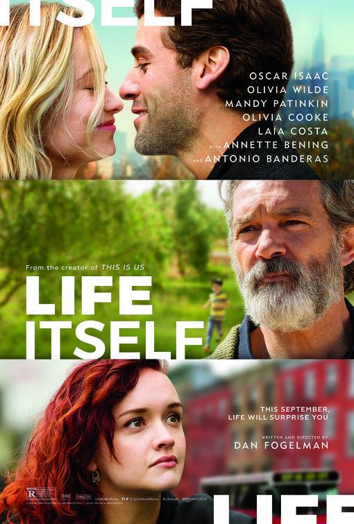 life_itself.jpg