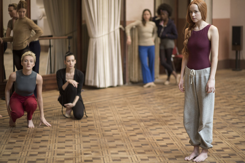 SUSPIRIA_Unit_07727R_Photo_Credit_Sandro Kopp (1).jpg