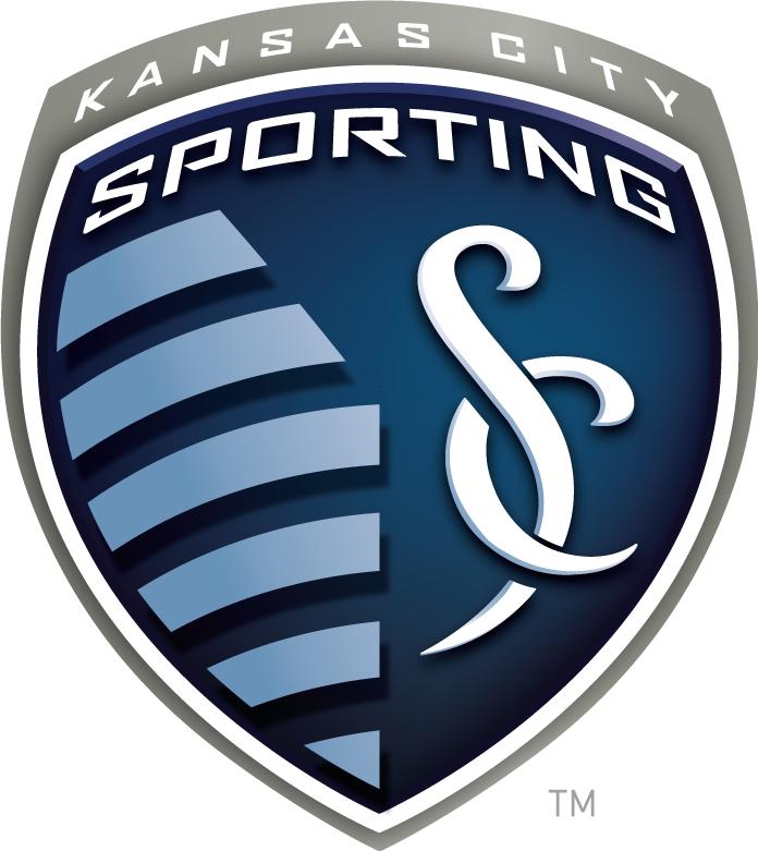 sporting-kc.jpg