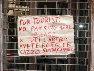 parcheggio roma.jpg