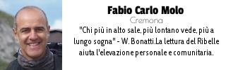Fabio-Carlo-Molo.jpg