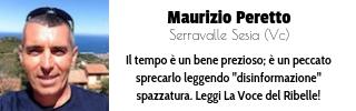 Maurizio-Peretto.jpg