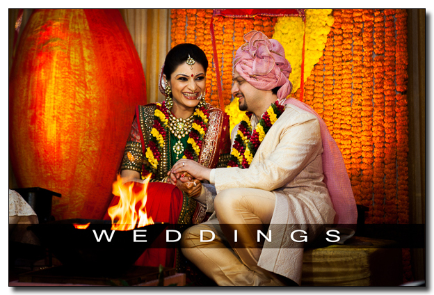 Sanjay Nayar Photography Wedding