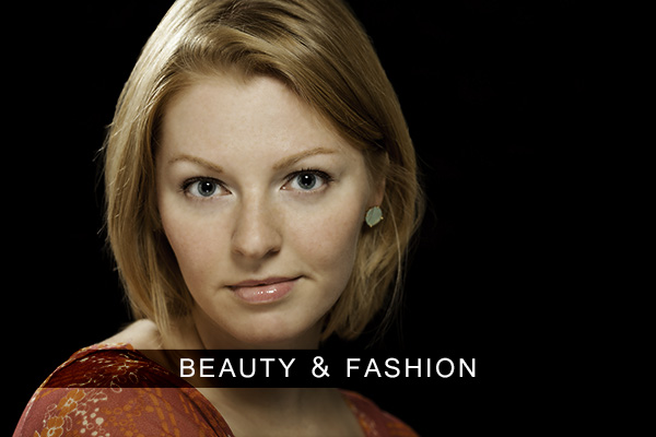 Sanjay Nayar Photography Beauty Fashion Thumb -4095.jpg
