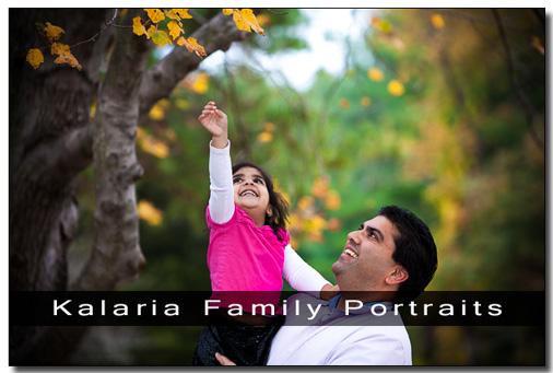 Kalaria-Family-2014
