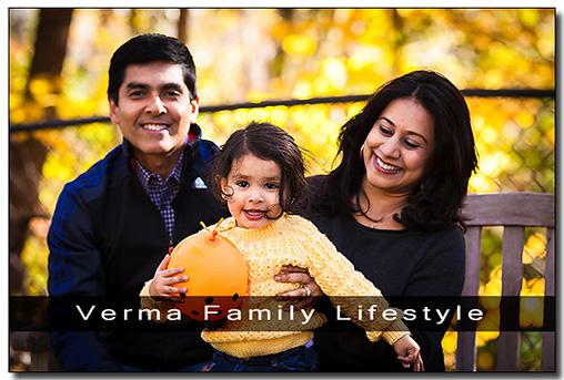 Verma-Family-lifestyle