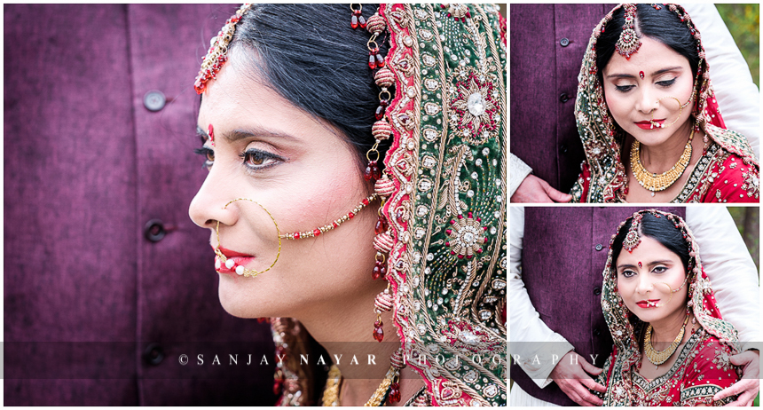 Beautiful_Indian_Bride_Shalini
