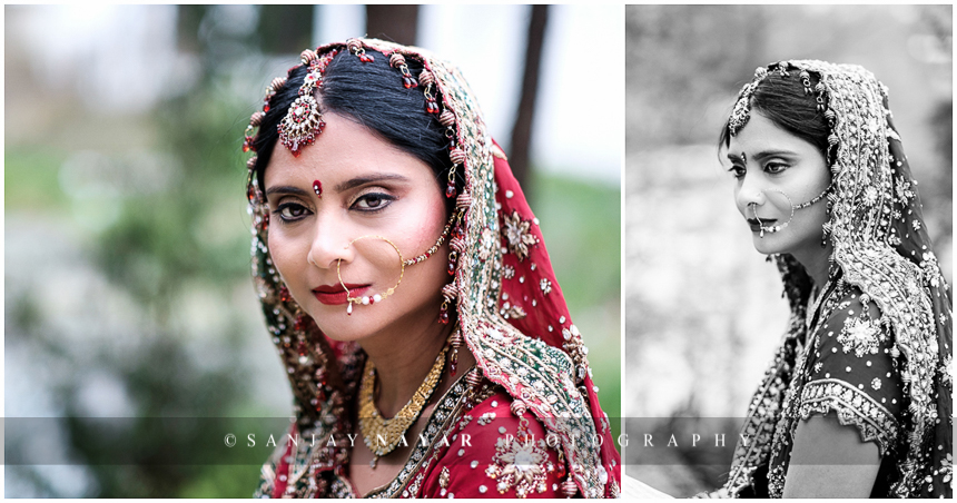 Hindu_Bride_Portrait_Shalini