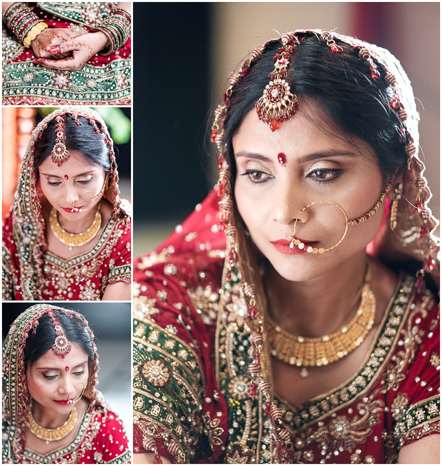 Indian_Hindu_Bride_Mehndi