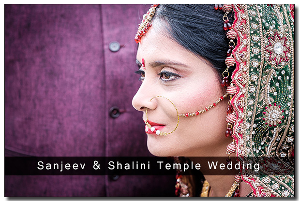 Sanjeev_Shalini_Temple_Wedding