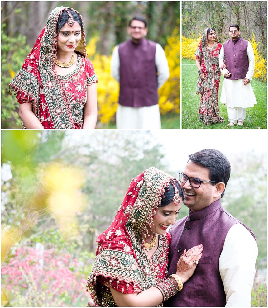 Siva_Vishnu_Temple_Wedding