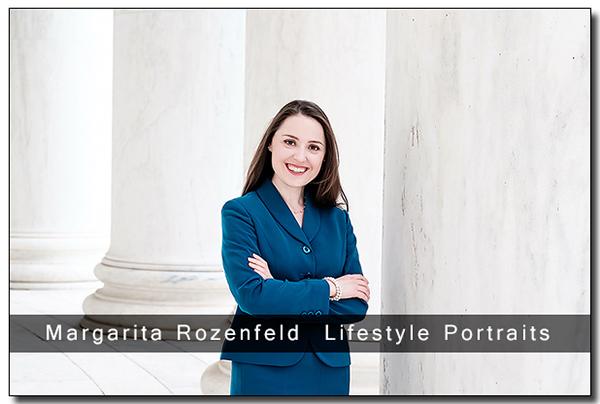 Margarita_Rozenfeld_Lifestyle_Portraits