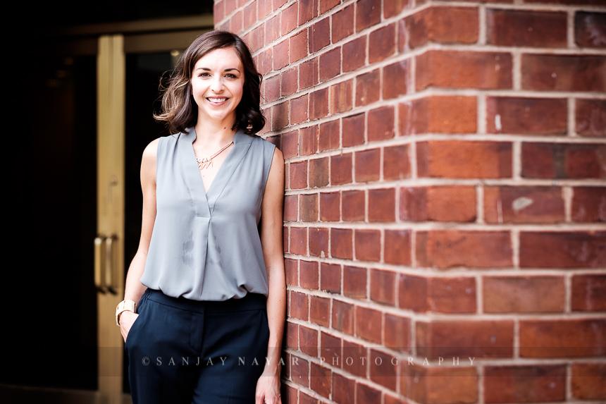 Jen Lachman