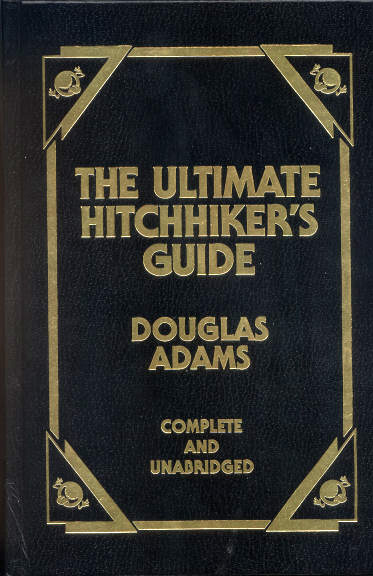 Ultimate_Hitchhikers_Guide_front.jpg