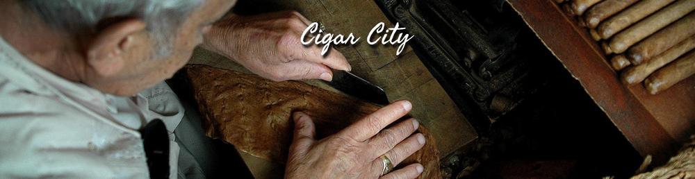 Header-Cigar-City.jpg