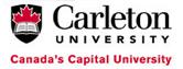 Carleton University.png