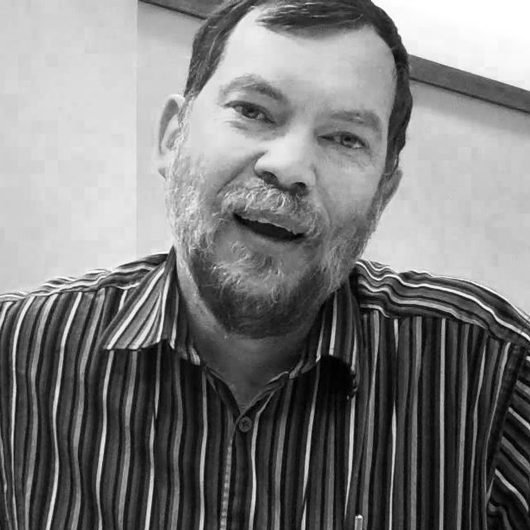 Editor Dr. Schalk Els Associate Professor, University of Pretoria Pretoria, South Africa