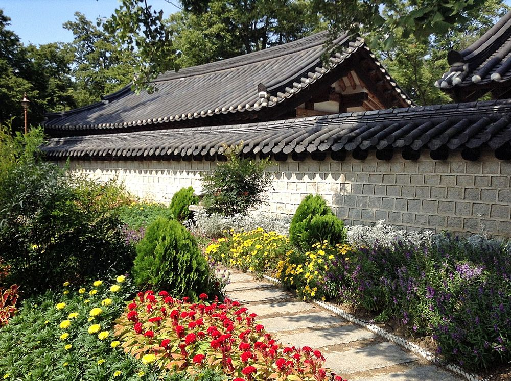 istvs_seoul2014-sandu0925-120629.jpg