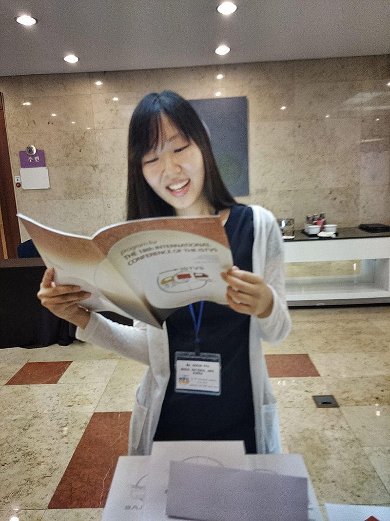 istvs_seoul2014-kim0399_after.jpg
