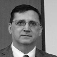 Editor-in-Chief Dr. Vladimir Vantsevich School of Engineering, University of Alabama at Birmingham