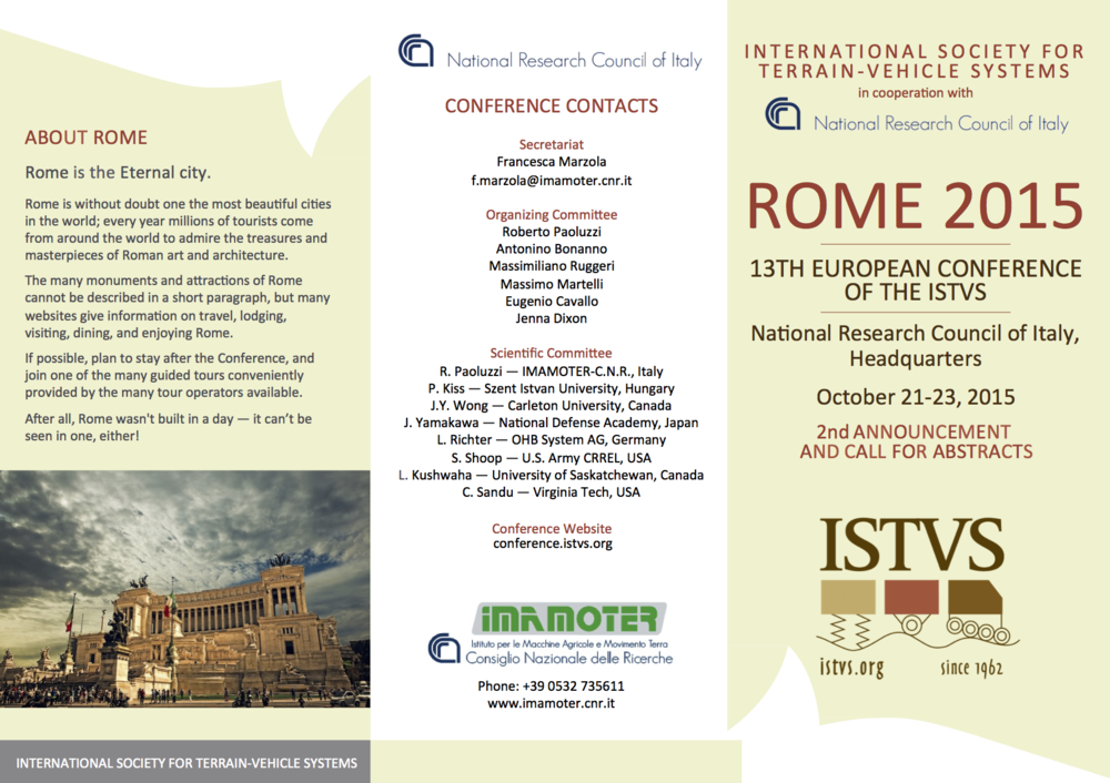 brochure_ISTVS2015ROME_rev13JAN2015_p1.png