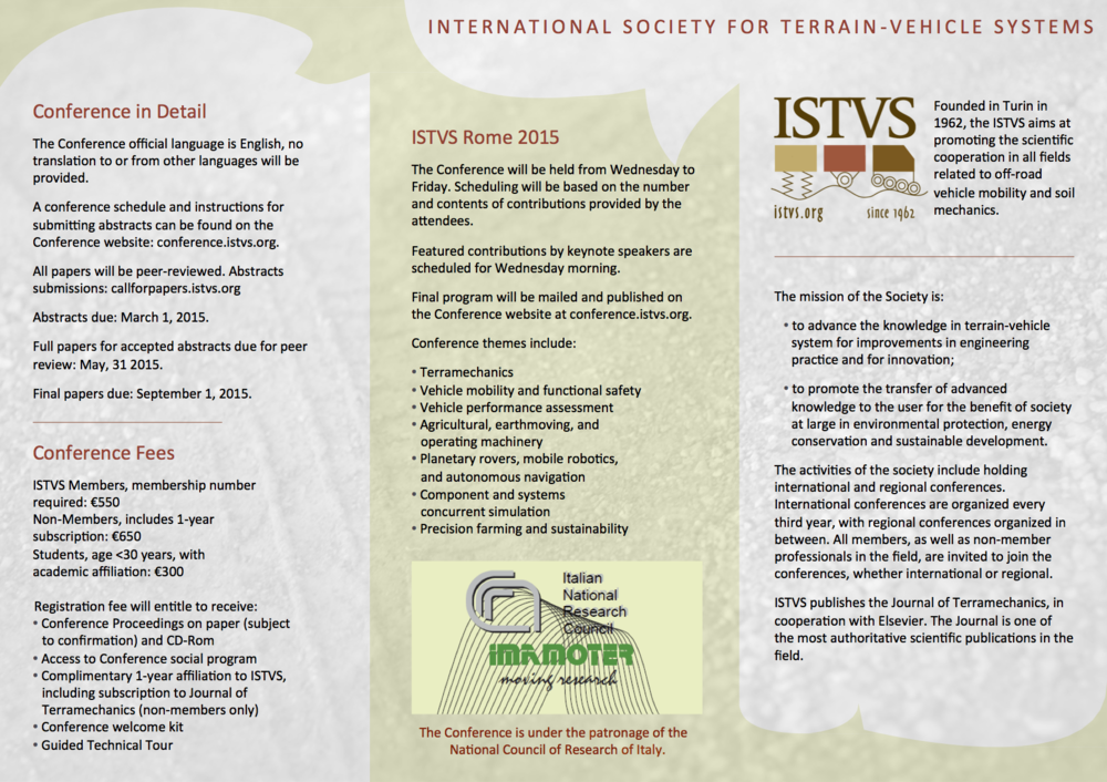 brochure_ISTVS2015ROME_rev13JAN2015_p2.png
