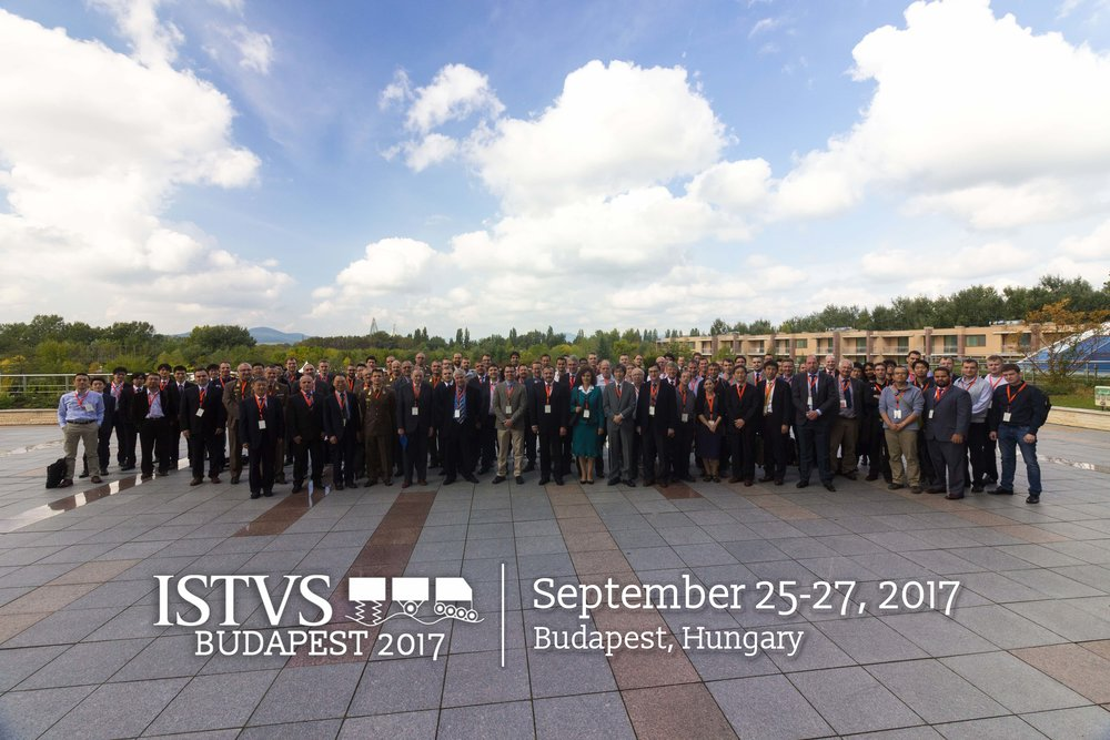 01 ISTVS2017 Conf photo.jpg