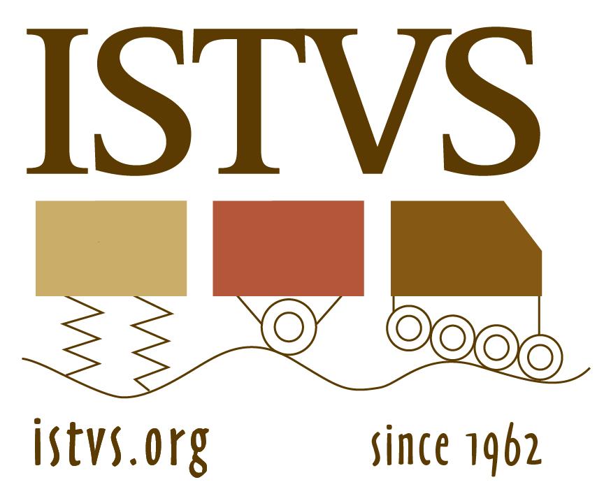 logo_multicolor_vert.png